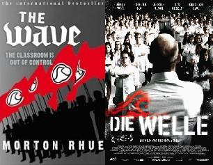 die welle 1981 stream