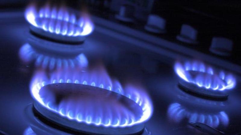 Installation gaz les principales obligations à respecter