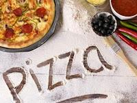 Lowongan Kerja Kedai Pizza & Pasta
