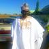 [Entertainment]:Byokz The Bawasa Crooner Showforth At Reuben Bulus' s Wedding