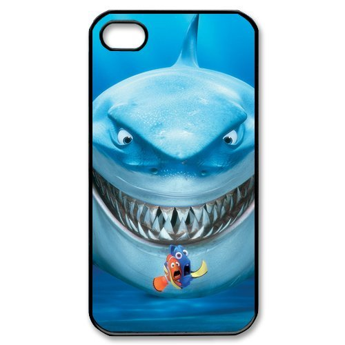 Finding Nemo iphona case