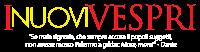 http://www.inuovivespri.it/2016/09/25/lalluvione-di-siracusa-ricordiamo-male-o-dei-problemi-idrogeologici-di-questa-citta-si-parla-da-decenni/