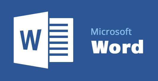 Perangkat Lunak Pengolah Kata Microsoft 2007