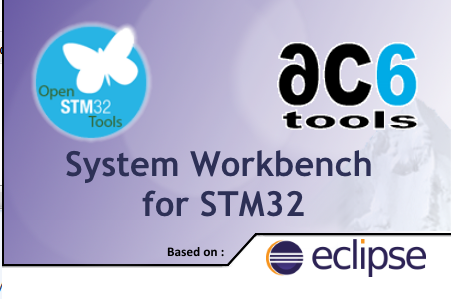 Forty-Two, and now?: STM32 Programming Ecosystem