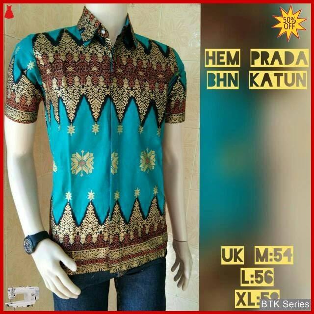 BTK116 Baju Prada Anjani Modis Murah BMGShop