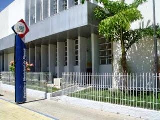 Resultado de imagem para prefeitura municipal de piancó pb