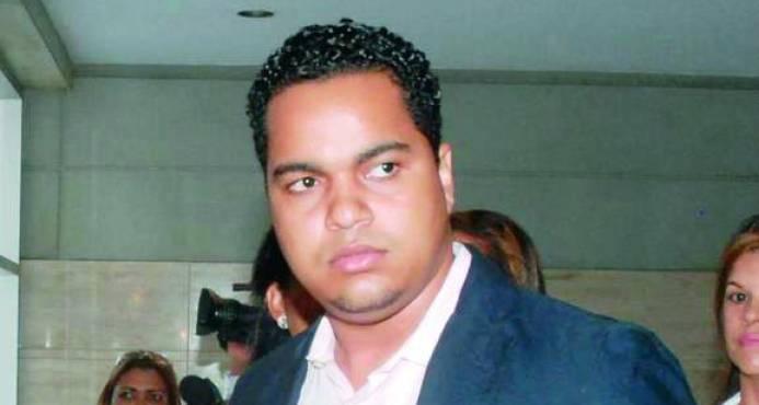 """Caso de la desaparición de """"Quirinito"""" va de interrogatorio en interrogatorio"""