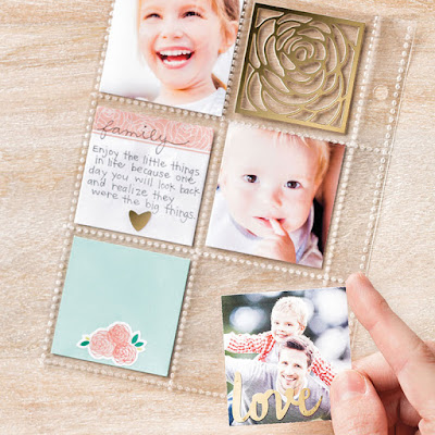 Love Today Planner Kit - Narelle Fasulo - Simply Stamping with Narelle - available here - http://www3.stampinup.com/ECWeb/ProductDetails.aspx?productID=144257&dbwsdemoid=4008228