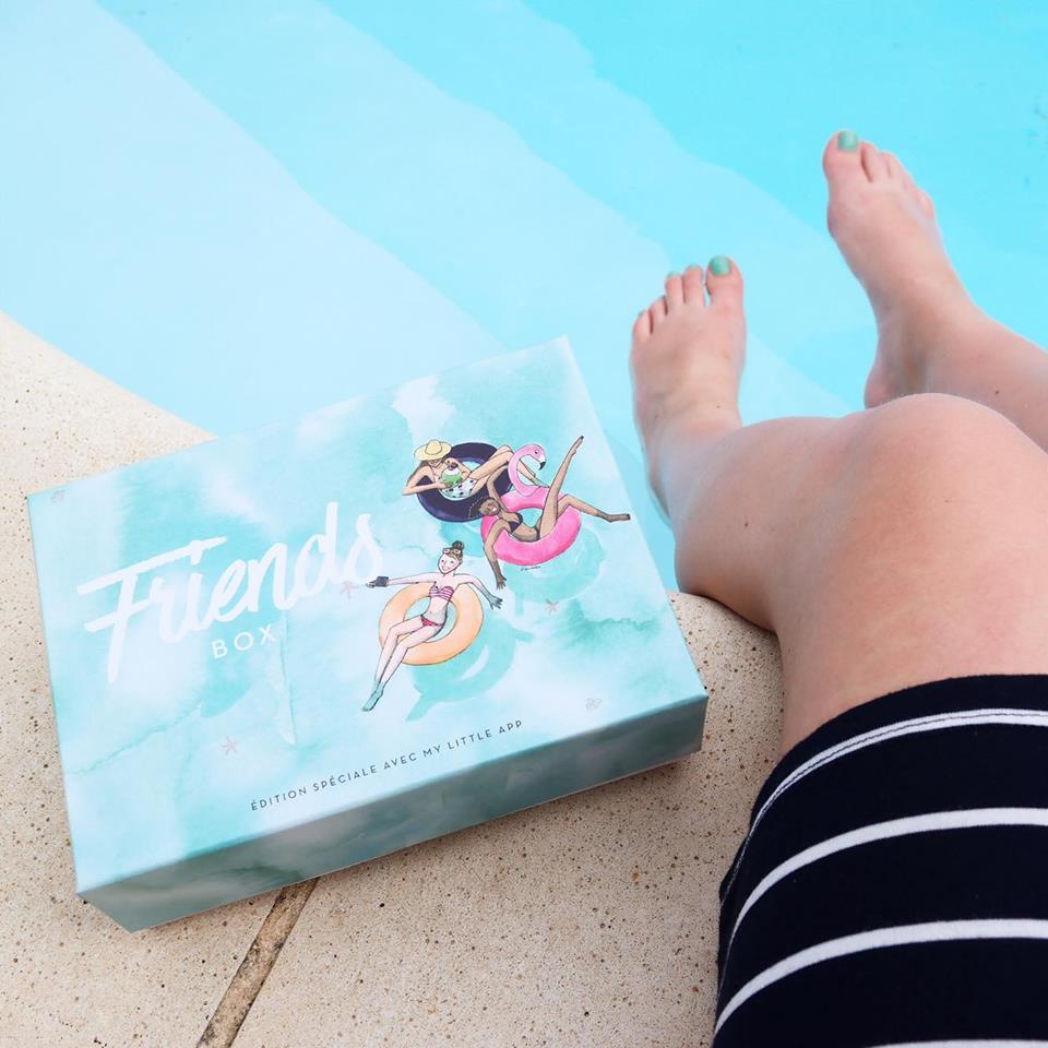 my-little-friends-box-mylittlebox
