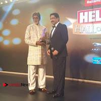 Celebs On Red Carpet Of Hello Hall Of Fame Awards  0003.jpg