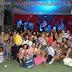 2º Forró do HBLEM foi realizado nesta sexta (03)