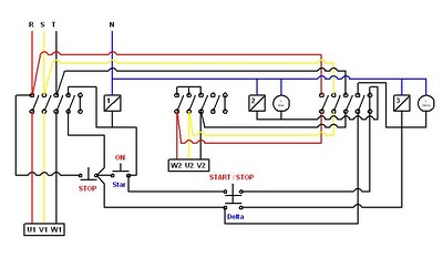 Wiring diagram motor listrik 3 fasa love wiring diagram ideas more information asfbconference2016 Image collections