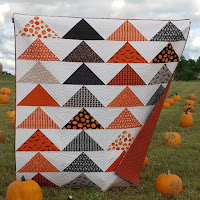http://www.sliceofpiquilts.com/2018/09/spooked-geese-in-quilty-magazine.html
