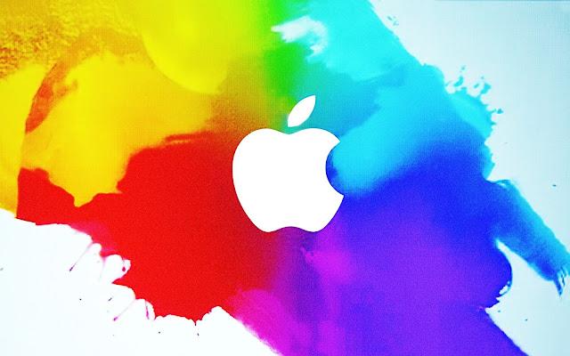 Apple Event | Madd Apple