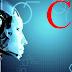 Περιφερειακός Διαγωνισμός Εκπαιδευτικής Ρομποτικής Περιφέρειας Ηπείρου