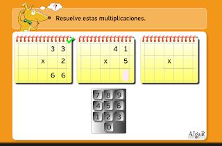 http://bromera.com/tl_files/activitatsdigitals/Capicua_3c_PF/cas_C3_u05_12_3_operacionsDirectes.swf