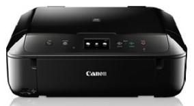 Canon PIXMA MG6810 Printer Driver Downloads