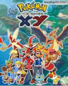 Pokemon Season 10