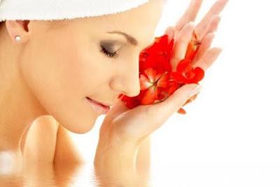 Aromaterapia ajuda a reduzir sintomas do Estresse