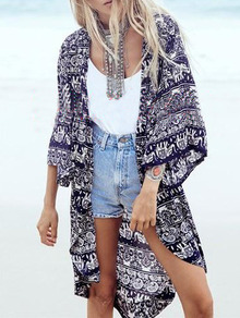 www.shein.com/Blue-Paisley-Print-Loose-Kimono-p-221363-cat-1878.html?utm_source=testerecensioni-blog.blogspot.it&utm_medium=blogger&url_from=testerecensioni-blog