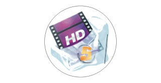 Aoao Video Watermark Pro 2017 Free Software Download