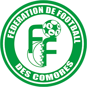 Recent Complete List of Comoros Fixtures and results