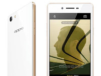Cara Root Oppo NEO 7 (A33F/A33W) Tanpa PC