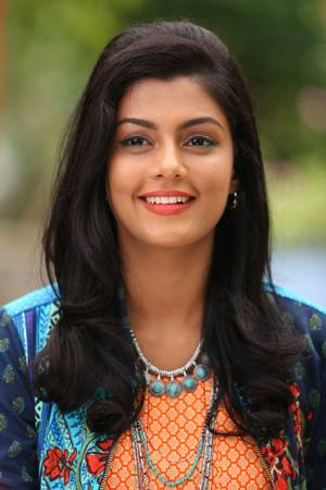 Anisha Ambrose Today News Wiki Affairs Updates Biodata Phone Number Family Go Profile All Celeb Profiles Tollywood Bollywood Kollywood Hollywood Go Profiles