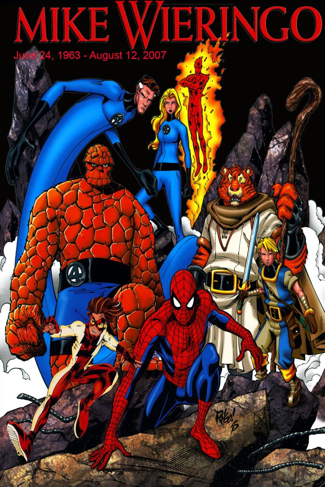Read online Wolverine (2003) comic -  Issue #56 - 39