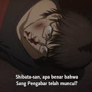 Kokkoku Episode 02 Subtitle Indonesia