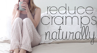 17 Ways To Reduced Menstrual Cramps