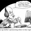 Cara Monetisasi Blog Agar Menghasilkan