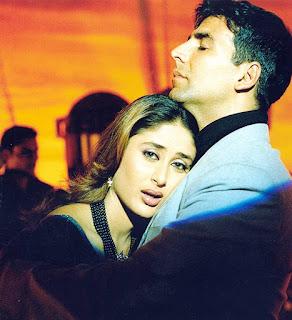 Kareena to sign SRK starrer Salute and a film with Akshay Kumar1.jpg