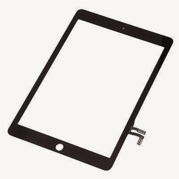 kính chính hãng iPad 4