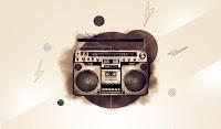 En iyi Radyo Dinleme Programı EXA Radyo