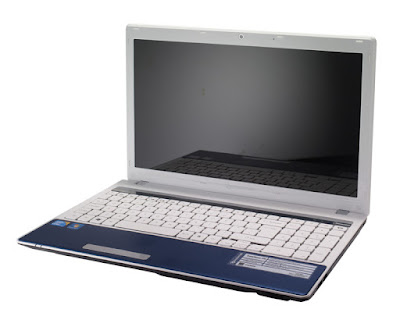 Acer-Packard-Bell-Easy-Note-Full-Technical-Specs-and-Price-In-Nigeria