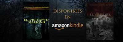 www.amazon.com/Fernando-Sobenes/e/B005H895FQ