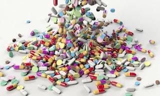 Penggunaan obat yang tidak tepat dapat menyebabkan efek samping, over dosis dan bahkan kematian. berikut ini cara penggunaan obat yang baik dan benar