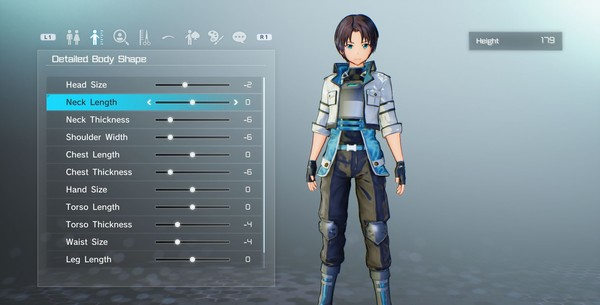 Sword Art Online Fatal Bullet PC Full Version Screenshot 2