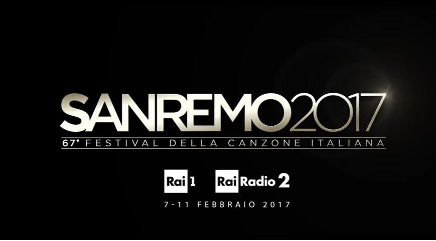 Canzone Sanremo 2017 pubblicità con Animali che cantano 'Dimmi perchè piangi' - Musica spot Gennaio 2017