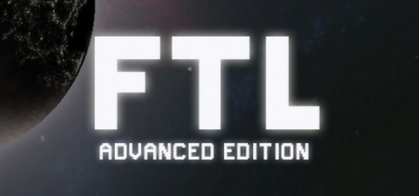 FTL Advenced Edition Free Download PC Game