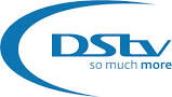 Dstv free channels viewing for premium subscribers