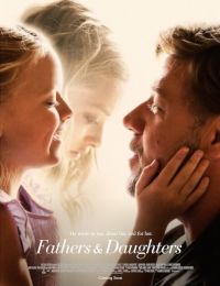 Fathers And Daughters | Bmovies