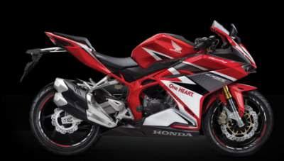 CBR250RR-Racing-Red