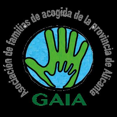 http://gaiaacogimiento.org/somos-gaia/