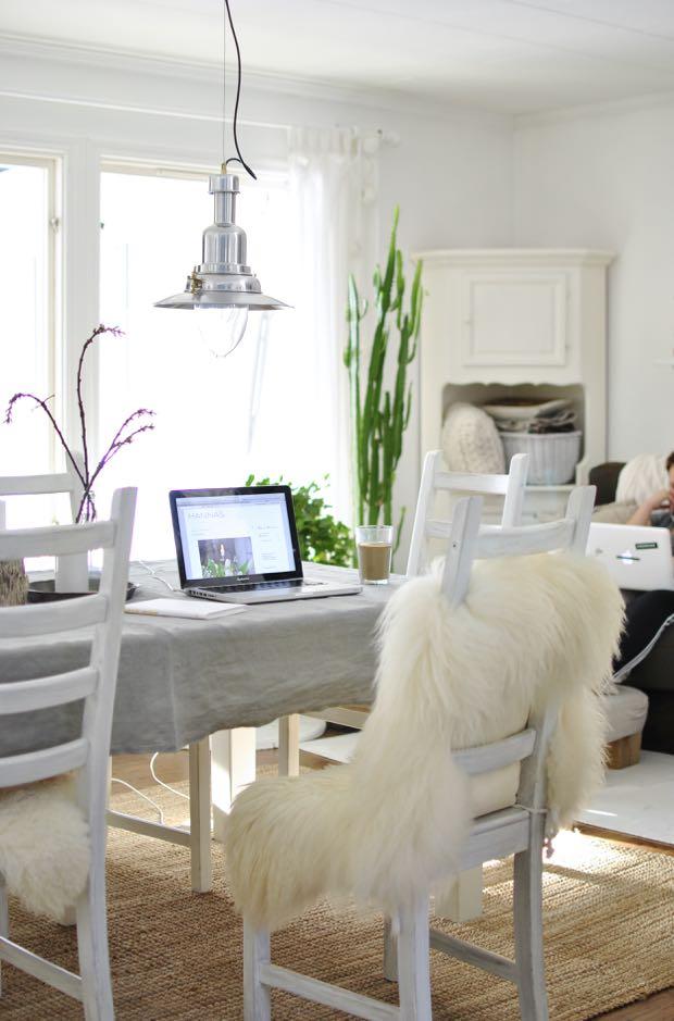 hannashantverk.blogspot.se matrum vår