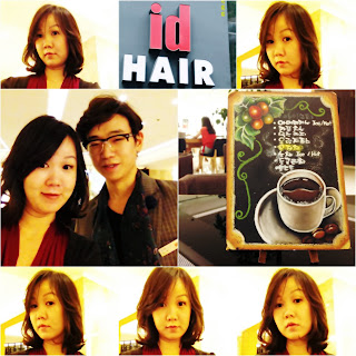 Seoul Trip Blog   www.meheartseoul.blogspot.com