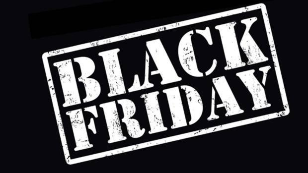 "alt=""the hellstown post, black friday"""