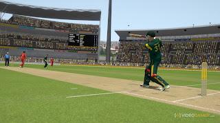 Ashes Cricket 2013 Plus Crack