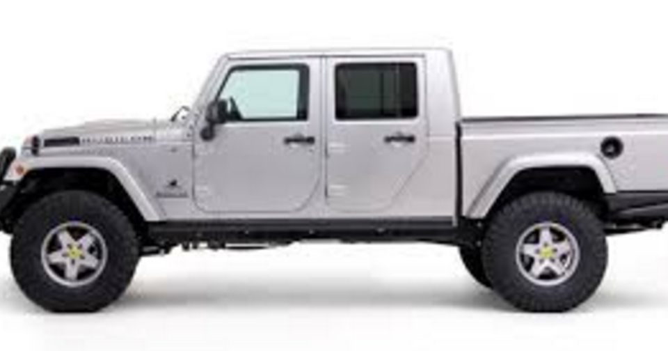 2017 jeep wrangler scrambler auto sporty. Black Bedroom Furniture Sets. Home Design Ideas
